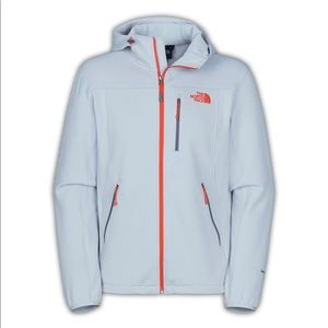 The North Face Momentum Hoodie Men's size L